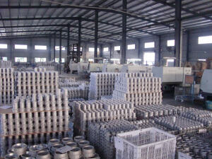10-machining-workshop-camlock-coupling-hengsheng-300x225 (1)