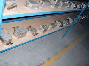 5-SScamlock_coupling_moulds-300x225