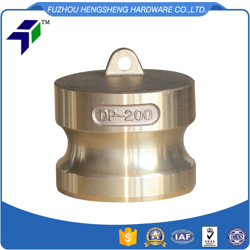 Brass-camlock-coupling-dp