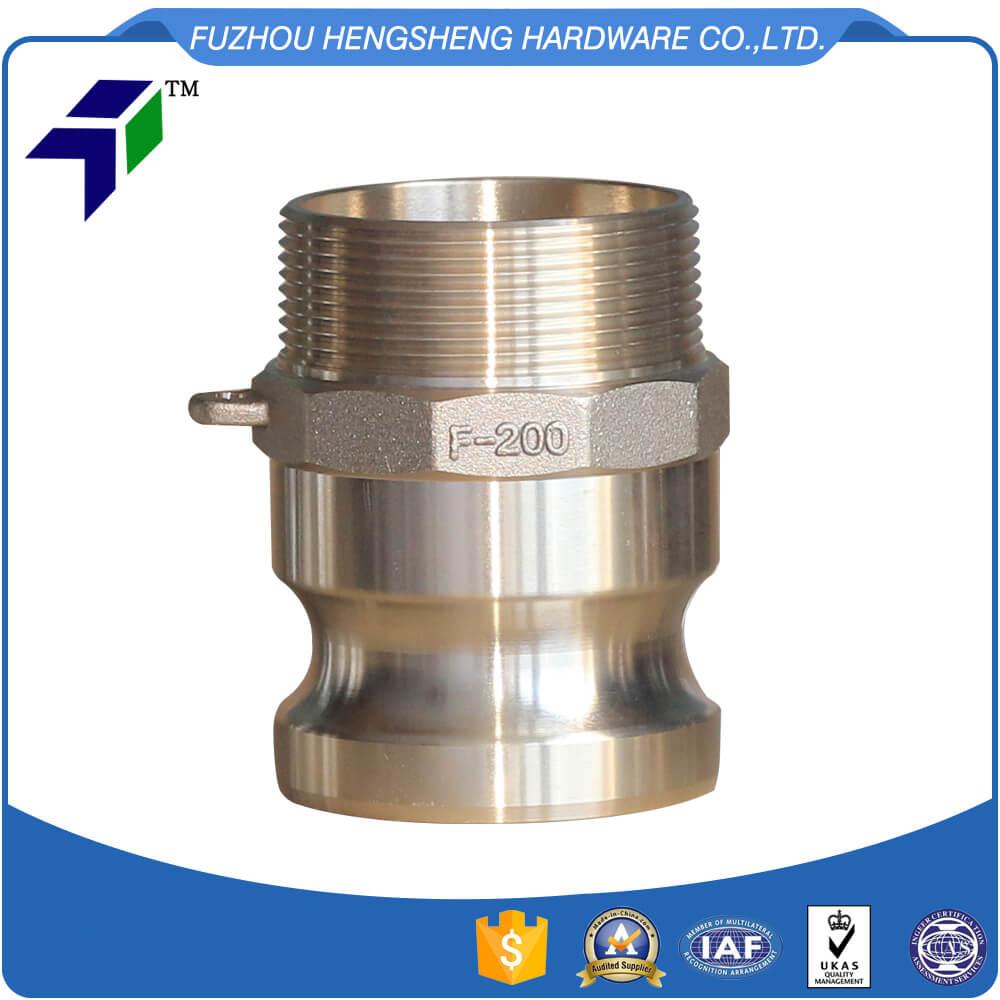 Brass-camlock-coupling-f