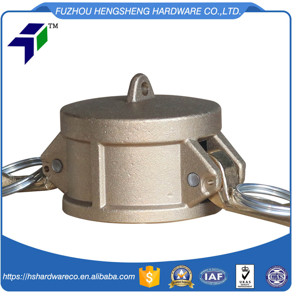 brass-camlock-coupling-part-dc