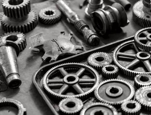 Camlock Coupling maintenance