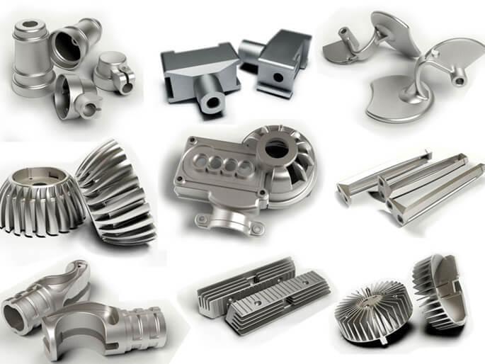 aluminum-casting2