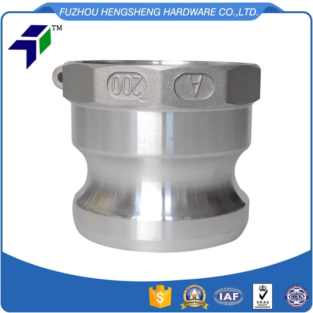 Aluminium-camlock-coupling-a