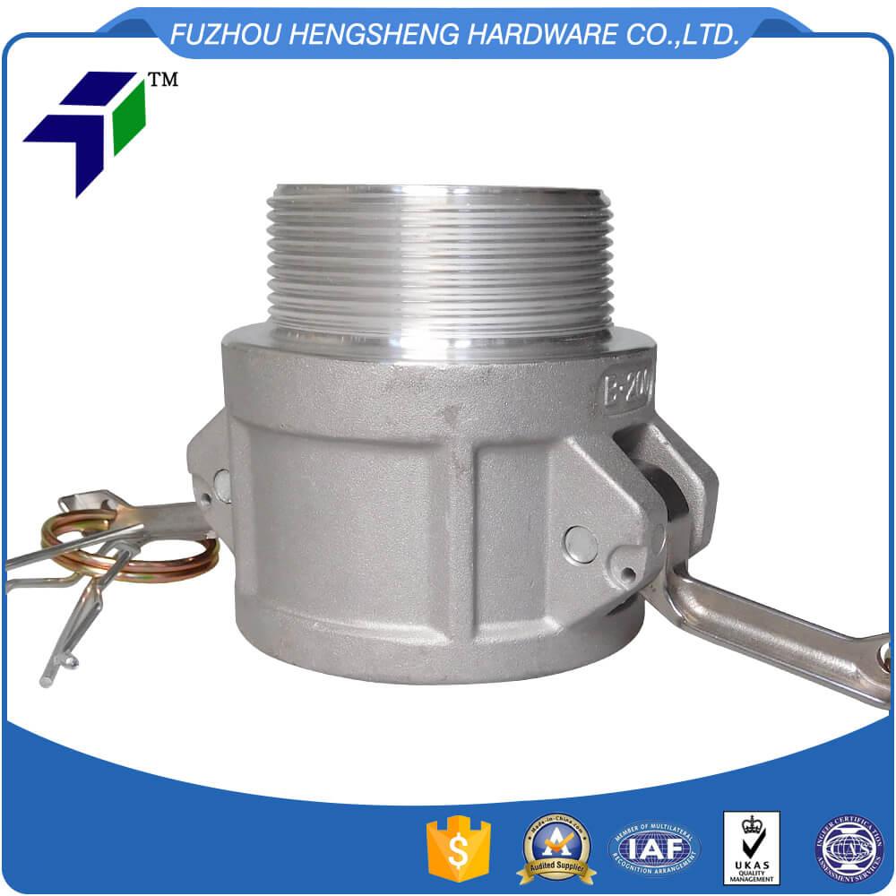 Aluminium-camlock-coupling-b