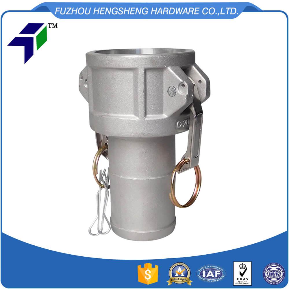 Aluminium-camlock-coupling-c