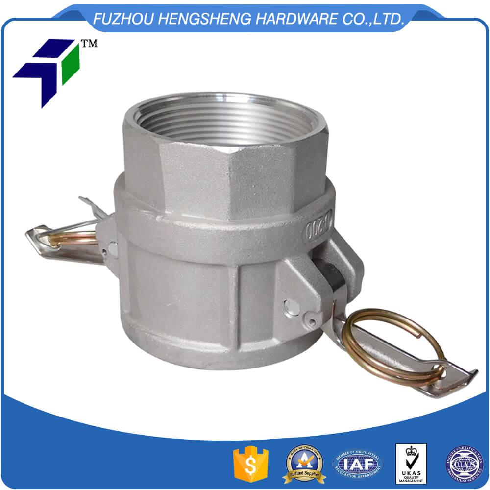 Aluminium-camlock-coupling-d