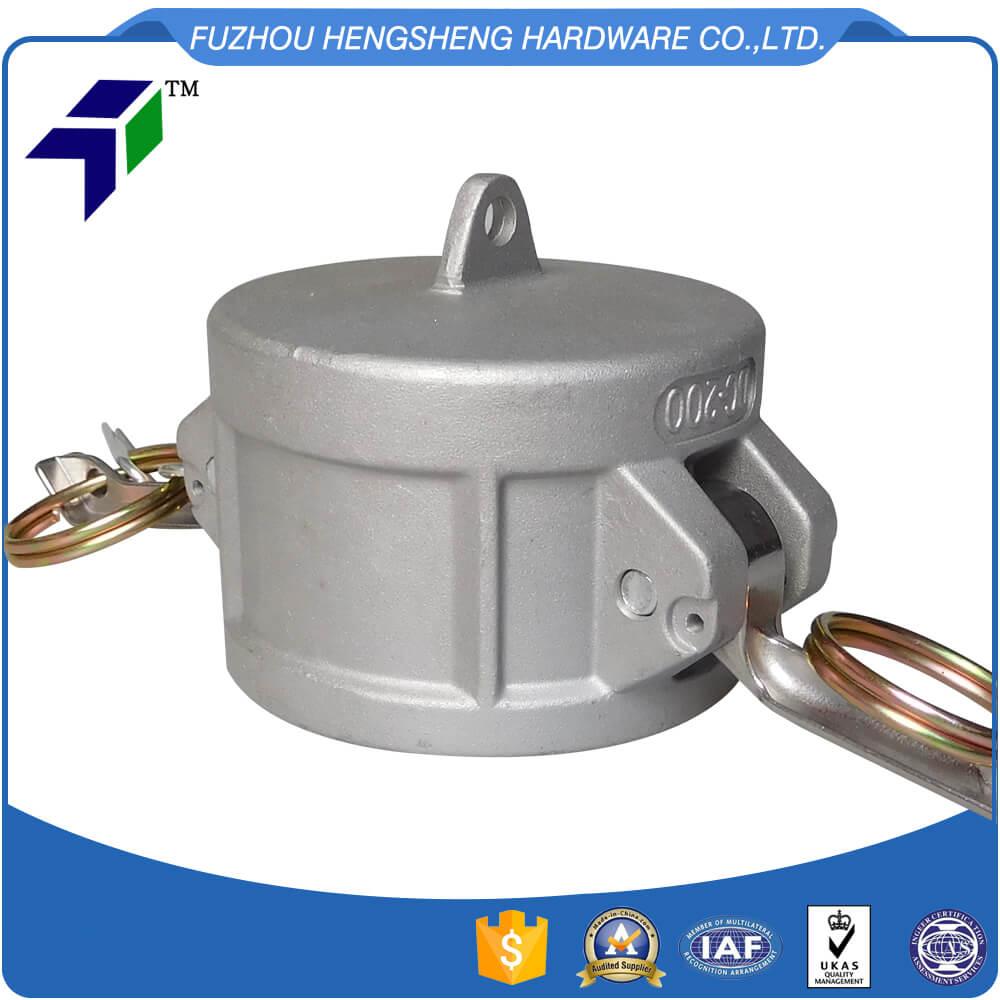 Aluminium-camlock-coupling-dc