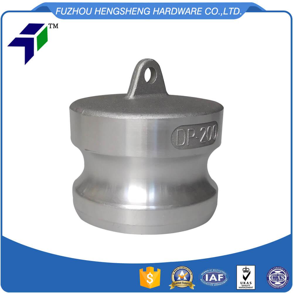 Aluminium-camlock-coupling-dp