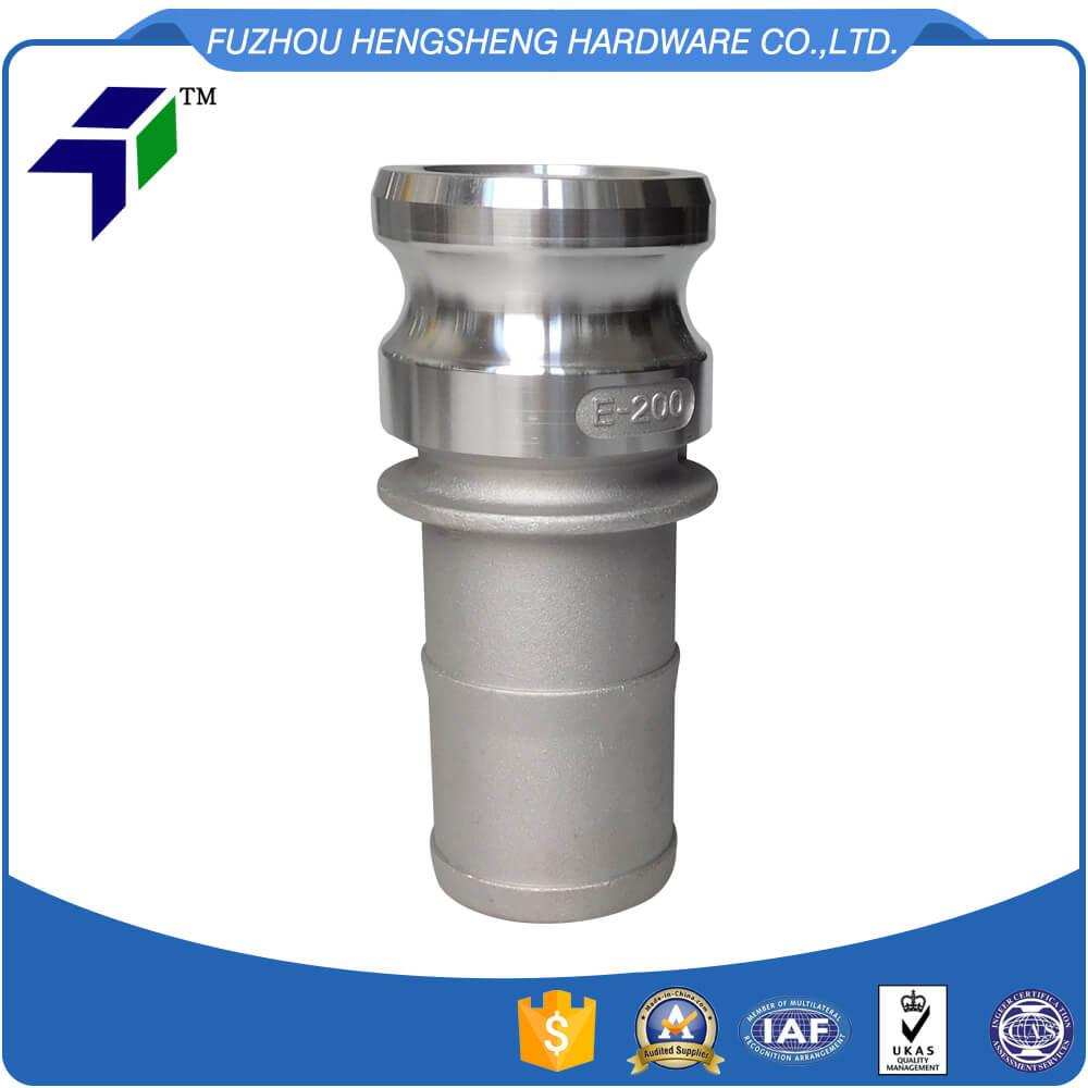 Aluminium-camlock-coupling-e