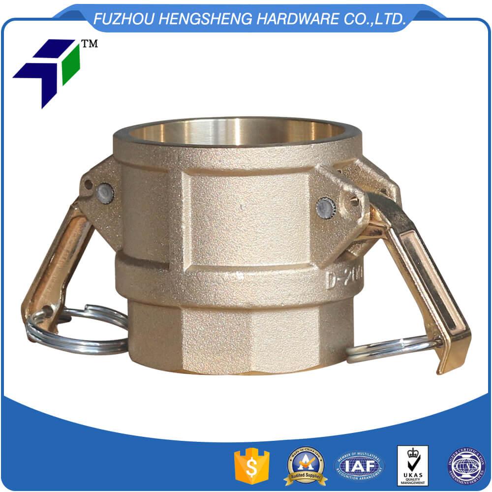 Brass-camlock-coupling-d