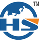 Fuzhou Hengsheng Hardware Co.,Ltd. Logo