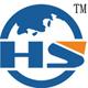 Fuzhou Hengsheng Hardware Co.,Ltd. Logo